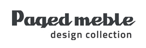 Paged Meble Design Collection